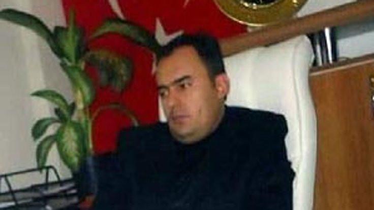 Çifte cinayet sanığı MİT'çiye beraat
