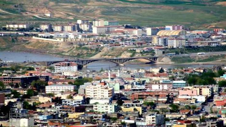 Cizre'de uyuşturucu kullanımı Meclis'te