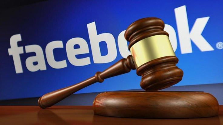 Facebook üç uygulamaya son veriyor - Sayfa 2