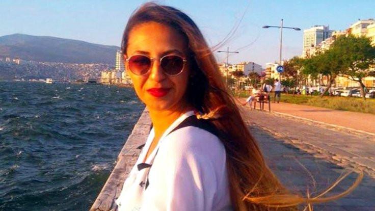 İzmir'de Newroz sonrası 3 kadın gözaltına alındı