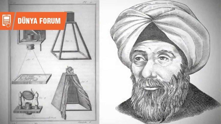 İbn-i Heysem: Dünyanın ilk bilim insanı