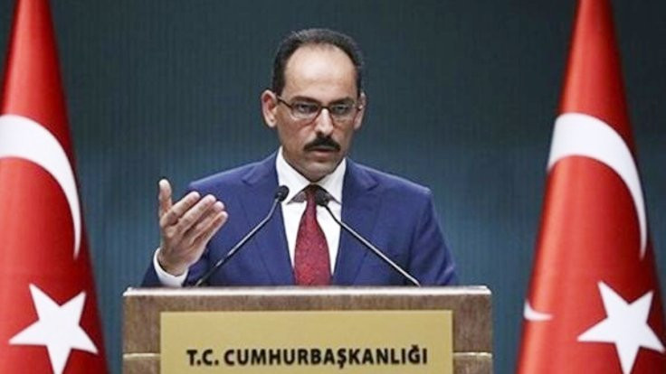 'ABD-Türkiye ilişkisini kurtarmak hâlâ mümkün'