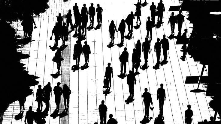 İşsiz sayısı 266 bin kişi arttı