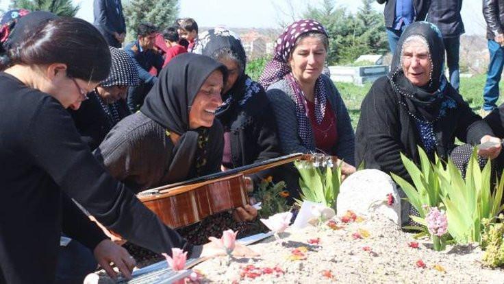 'Kemal bugün Newroz alanında olacak'