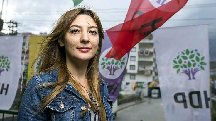Avrupa ile Ankara arasında Leyla İmret krizi