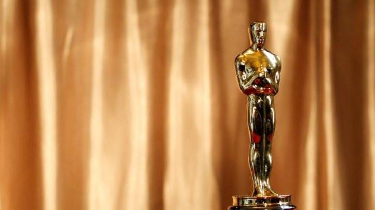 92. Akademi Ödülleri adayları belli oldu