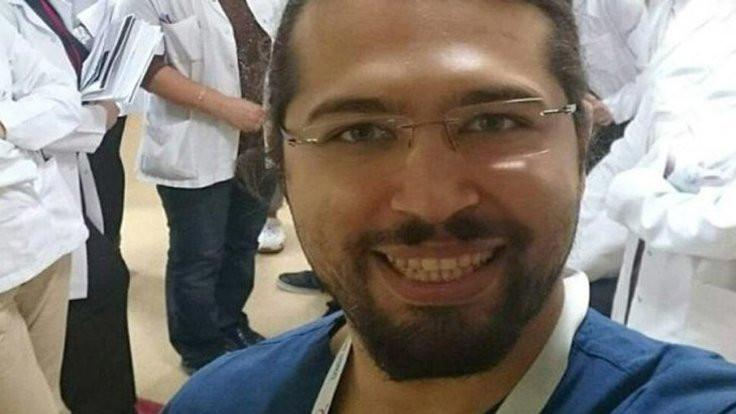 'Bylock bulunamadı' tespiti intihardan sonra geldi