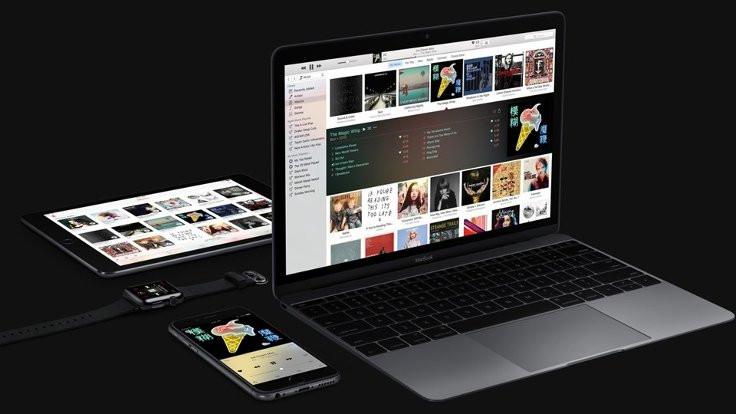 Apple, 'efsane'nin fişini çekiyor! - Sayfa 3