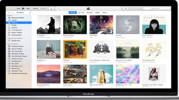 Apple, 'efsane'nin fişini çekiyor! - Sayfa 2