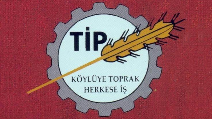 Türkiye İşçi Partisi için çağrı