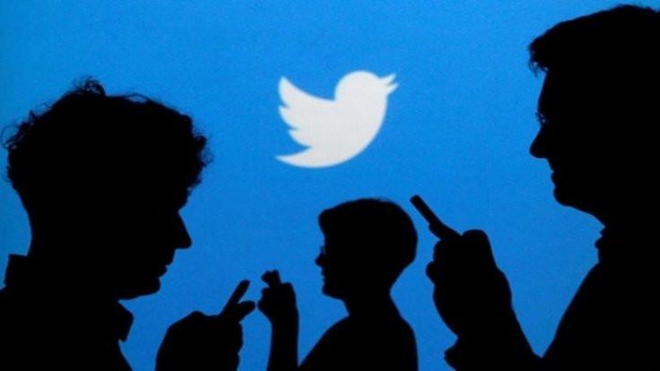 3 ayda 10 bin sosyal medya hesabı incelendi