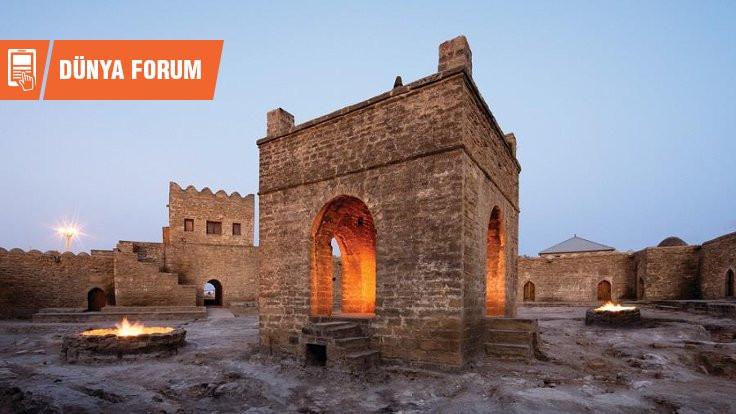 Dünya Forum: Zerdüşt kimdir?