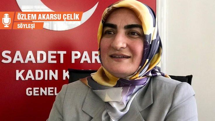 'Hepimizin güzel bir Türkiye hayaline ihtiyacı var '