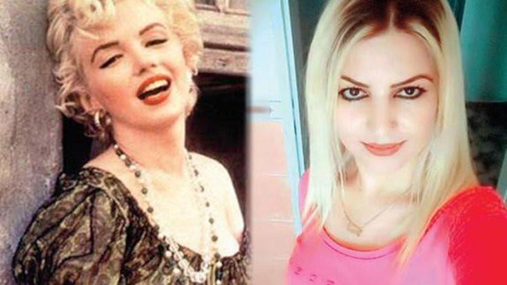 Taşeron sınavında 'Marilyn Monroe' sorusu