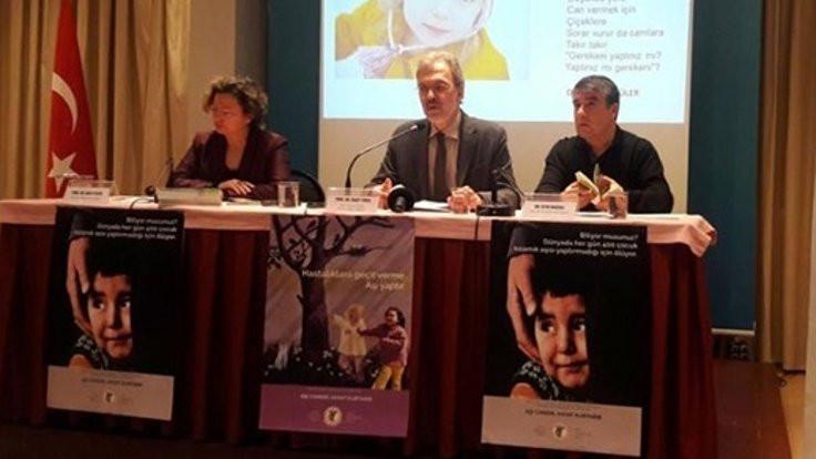 TTB: Aşı karşıtlığı 'özgürlük' değil tehdit