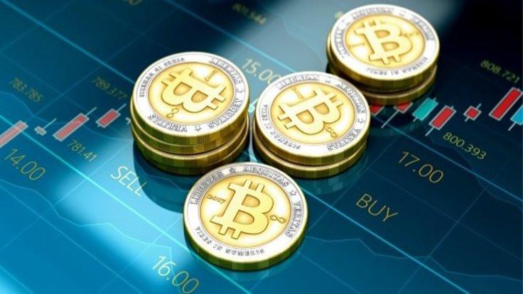 Bitcoin yatırımcısı kredi alamadı
