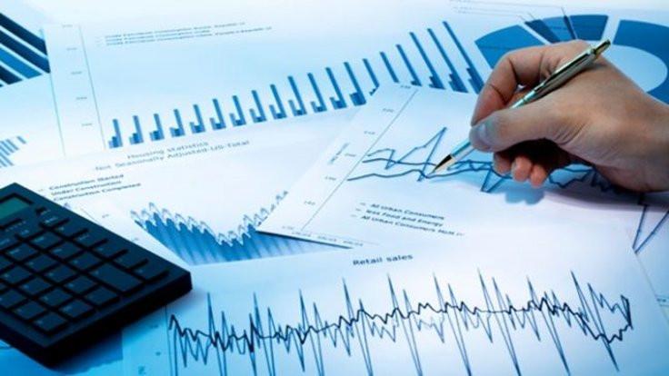 Ekonomide seçim beklentisi: KDV indirimi
