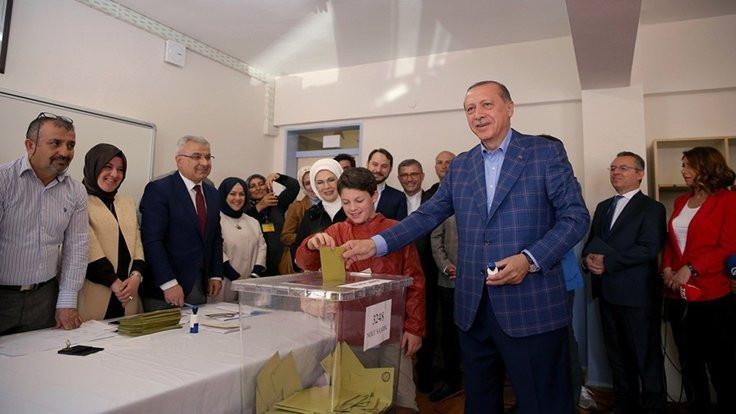 Bayrakçı: Erdoğan bu seçimde mağlup edilebilir