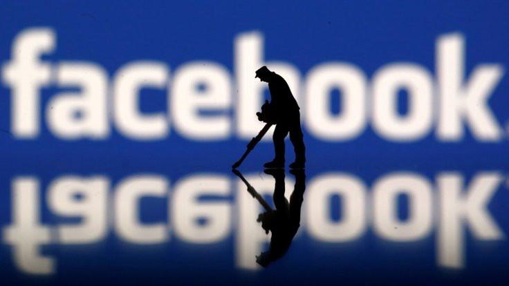 Facebook düzelmez!