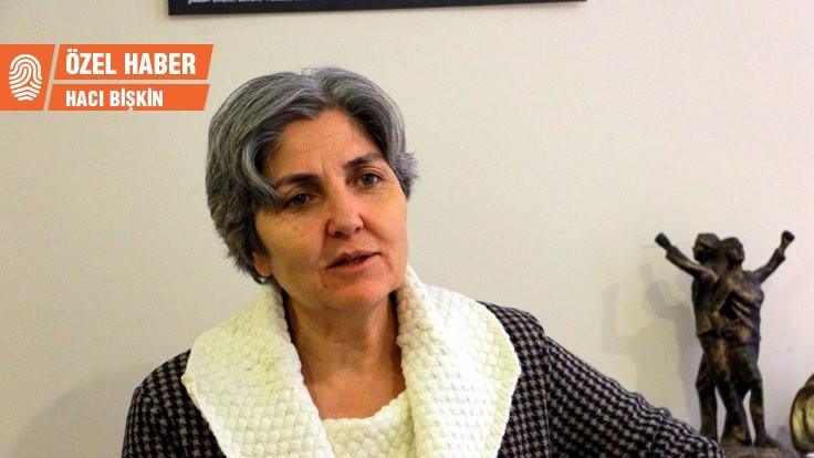 Emek Partisi Genel Başkanı Selma Gürkan: Ortak aday zeminini kaçırmadık