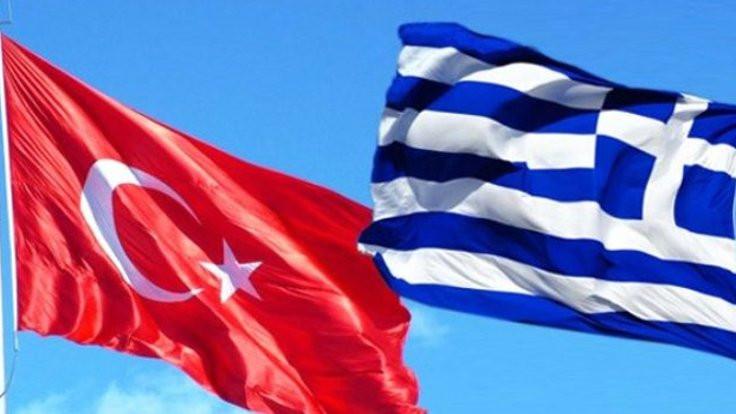 Yunanistan: Helikopter olayı önemli değil