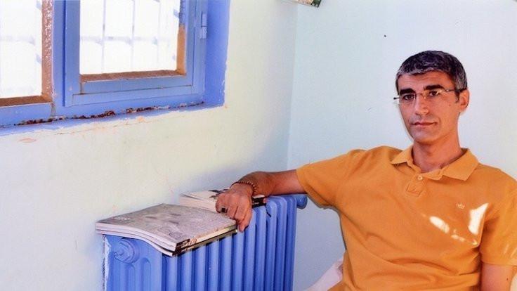 İlhan Çomak'a müebbet hapis cezası onandı
