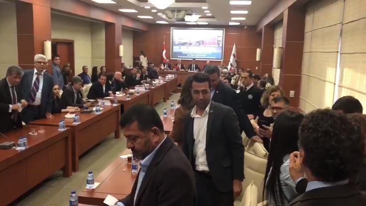 Bor ve Kırşehir şeker fabrikalarının ihaleleri yapıldı