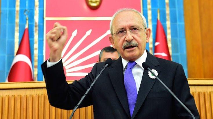 'Erdoğan karikatürünü yayımlayacağım'