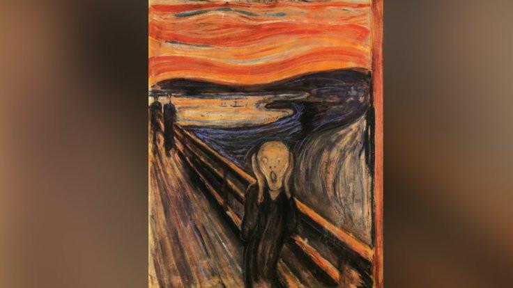 En pahalı tablolar