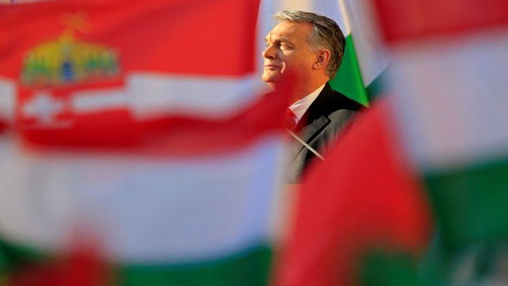 Macaristan'da kilit grup kararsızlar