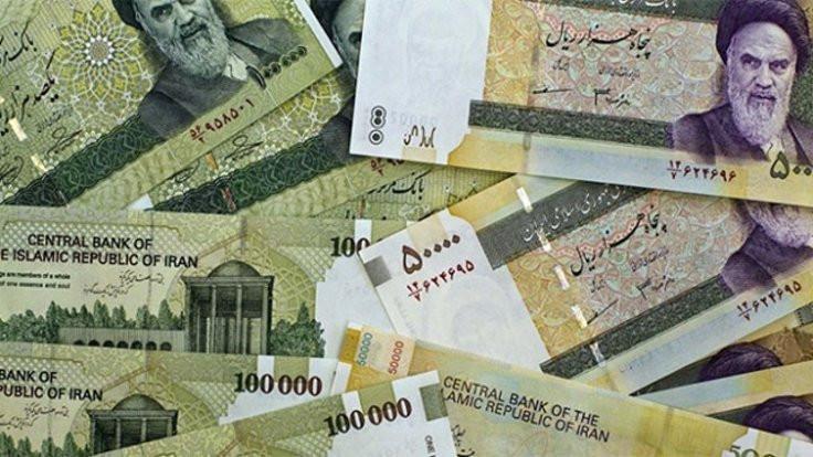 İran, dolar kurunu sabitledi