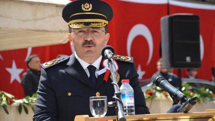 Emniyet Genel Müdürü Altınok: Teşkilatta tespitli FETÖ'cü kalmadı