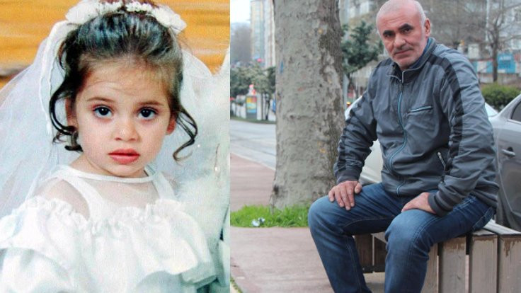 18 yıldır kızını arıyor: Umut biterse hayat biter
