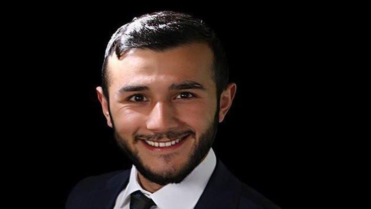 Atanmayan öğretmen iş cinayetinde öldü