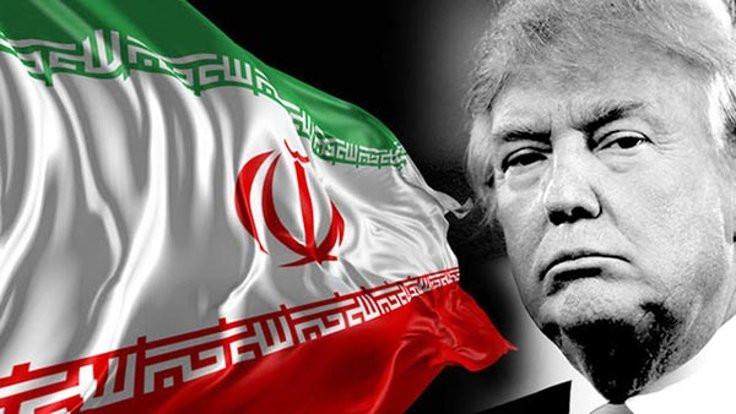 ABD, İran'la anlaşmayı devam ettirmeli