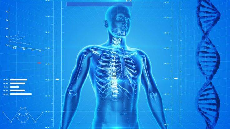 Osteoporoz nasıl önlenir?