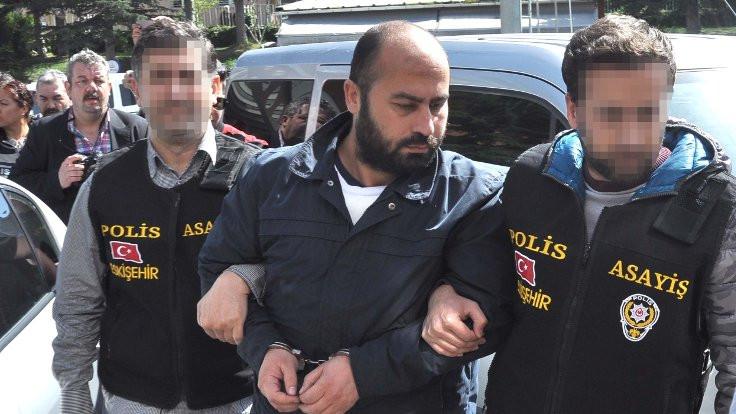 İhbarları AK Partili vekil aracılığıyla yaptı' iddiası