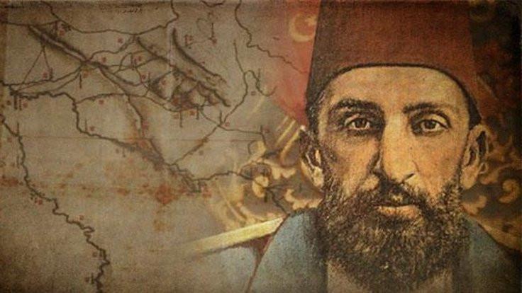 Sultan Abdülhamid'in polisiyeleri kitaplaşıyor