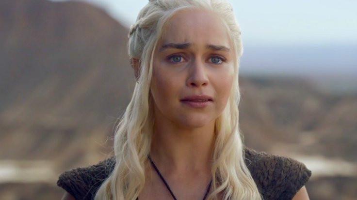 Algoritmalar Game of Thrones'un finalinde kimin öleceğini tahmin etti - Sayfa 2
