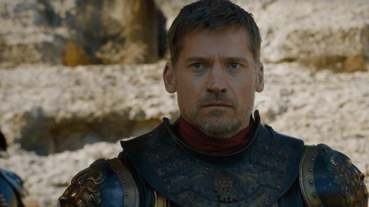 Algoritmalar Game of Thrones'un finalinde kimin öleceğini tahmin etti - Sayfa 3