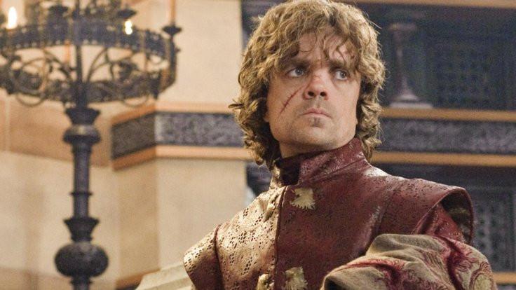 Algoritmalar Game of Thrones'un finalinde kimin öleceğini tahmin etti - Sayfa 4