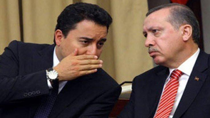 İddia: Ali Babacan, 10 güne ayrılacak