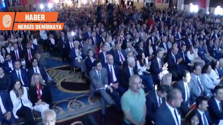 CHP'den Kürt sorununa Yaşar Kemal'li açılım; Nevroz resmi tatil olacak