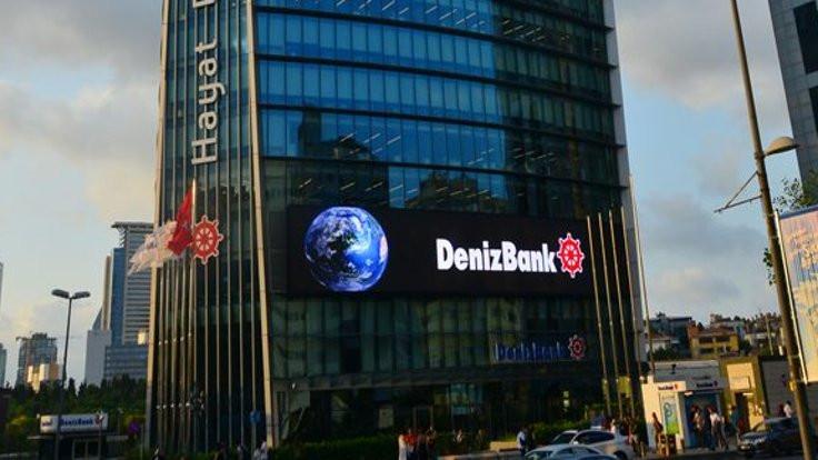 Denizbank'ın satışı bitiyor