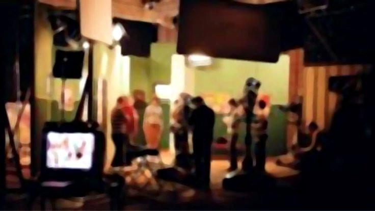 TRT'den dizi setinde yaralanan çocuk için açıklama: Hayati tehlikesi olmayan yaralıların tedavileri halen sürmektedir