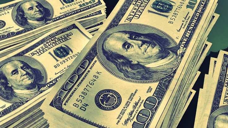 Merkez Bankası değişikliği doları yükseltti!
