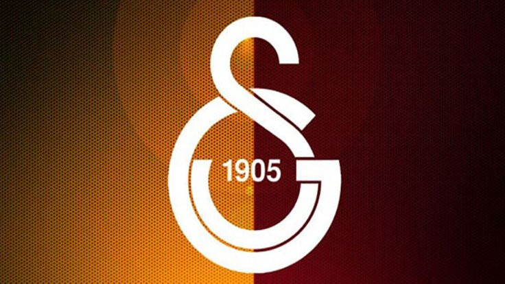 Galatasaray: Carole için Strasbourg Alsace ile görüşüyoruz