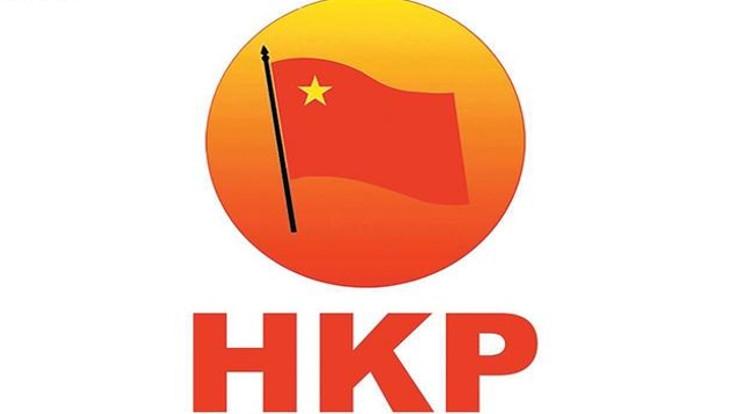 HKP'den Erdoğan başvurusu: Adaylığı iptal edilsin