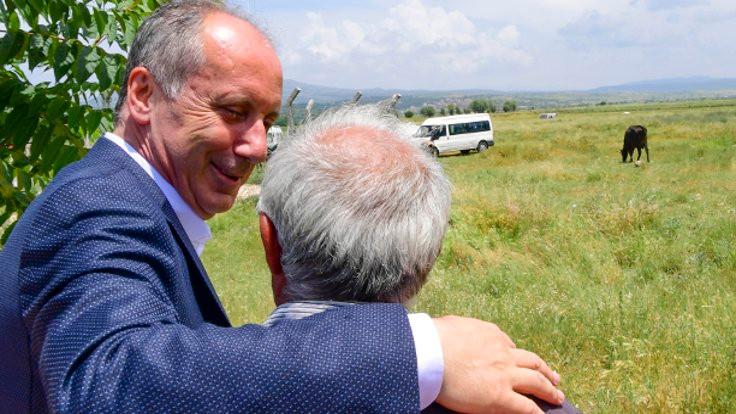 Sosyal medyada Solo Türk tepkisi: Yalova da köy mü yapılacak? - Sayfa 1