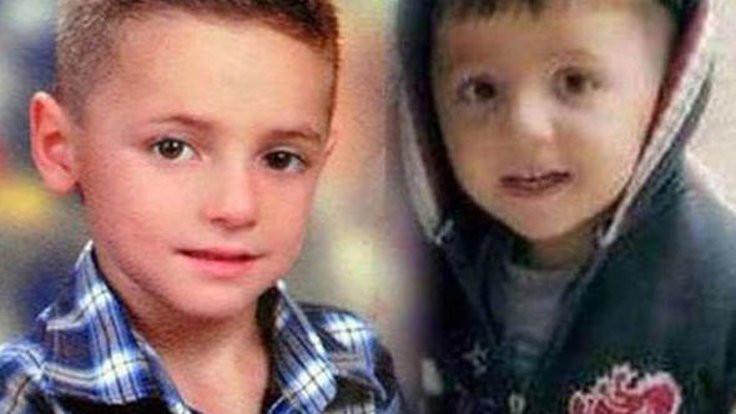 Kayıp çocuğun kemikleri bulundu
